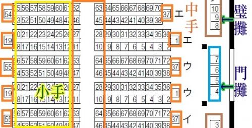L_3dc1352b2d3bb37038a70a2ec2bcbcc3