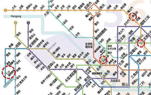 Subwaymap_ChnB_1.jpg
