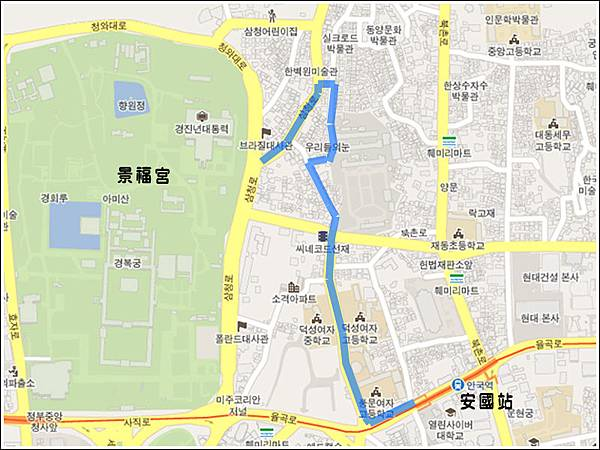 三清洞MAP.jpg
