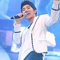130301 無限大集會Naver新聞圖 (66)