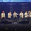 130301 無限大集會Naver新聞圖 (02)