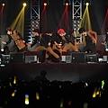 130301 無限大集會Naver新聞圖 (88)