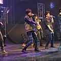 130301 無限大集會Naver新聞圖 (06)