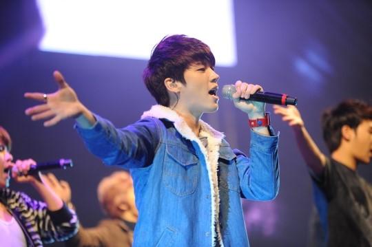 130301 無限大集會Naver新聞圖 (08)