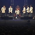 130301 無限大集會Naver新聞圖 (03)