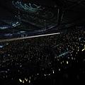 130301 無限大集會Naver新聞圖 (07)