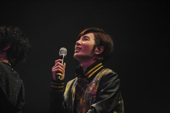 130301 無限大集會Naver新聞圖 (15)