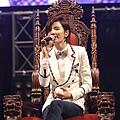 130301 無限大集會Naver新聞圖 (23)