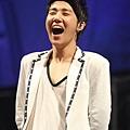 130301 無限大集會Naver新聞圖 (17)