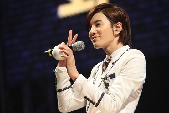 130301 無限大集會Naver新聞圖 (31)