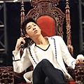 130301 無限大集會Naver新聞圖 (26)