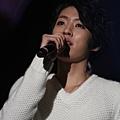 130301 無限大集會Naver新聞圖 (52)