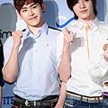 130321 記者會 新聞圖(Hoya&SJ) (3)
