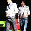 130321 記者會 新聞圖(Hoya&SJ)