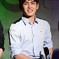 130321 記者會 新聞圖(Hoya) (5)