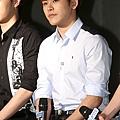 130321 記者會 新聞圖(Hoya) (6)