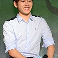 130321 記者會 新聞圖(Hoya) (8)