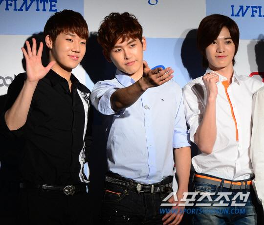 130321 記者會 新聞圖(SG&Hoya&SJ) (2)