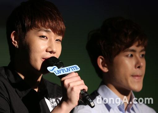 130321 記者會 新聞圖(SG&Hoya) (5)