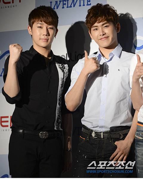 130321 記者會 新聞圖(SG&Hoya) (6)