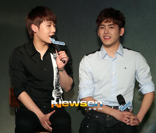 130321 記者會 新聞圖(SG&Hoya) (7)