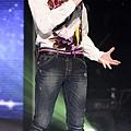 130403 Show Champion新聞圖 (05)