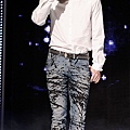 130403 Show Champion新聞圖 (04)