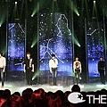 130403 Show Champion新聞圖 (02)