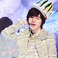 130403 Show Champion新聞圖 (08)