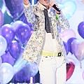 130403 Show Champion新聞圖 (07)