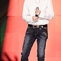 130403 Show Champion新聞圖 (09)