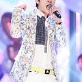 130403 Show Champion新聞圖 (11)
