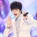130403 Show Champion新聞圖 (13)