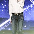 130403 Show Champion新聞圖 (18)
