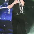 130403 Show Champion新聞圖 (17)