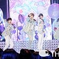 130403 Show Champion新聞圖 (22)