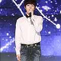 130403 Show Champion新聞圖 (19)