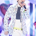 130403 Show Champion新聞圖 (27)