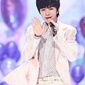 130403 Show Champion新聞圖 (28)