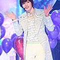 130403 Show Champion新聞圖 (29)