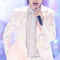 130403 Show Champion新聞圖 (32)