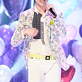 130403 Show Champion新聞圖 (33)