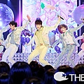 130403 Show Champion新聞圖 (35)
