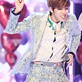 130403 Show Champion新聞圖 (40)