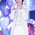 130403 Show Champion新聞圖 (41)