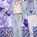 130403 Show Champion新聞圖 (39)