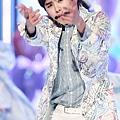130403 Show Champion新聞圖 (38)
