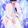 130403 Show Champion新聞圖 (45)