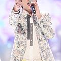 130403 Show Champion新聞圖 (43)