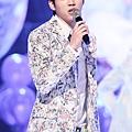 130403 Show Champion新聞圖 (42)